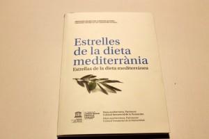 estrellas de la dieta mediterránea1 (Custom)