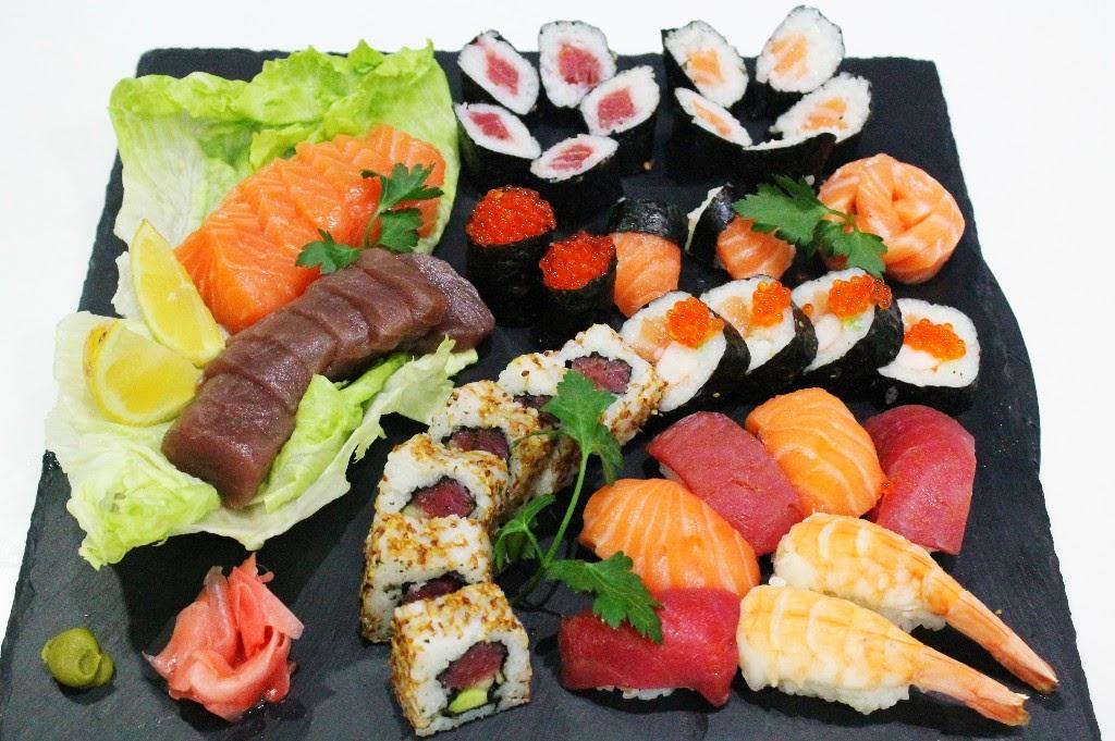 como hacer sushi1 (2)