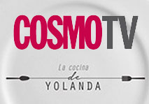 CosmoTV