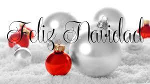 Navidad 2015 con Yolanda Pincholos