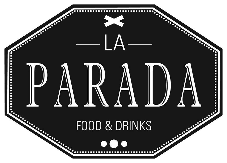 02-01-2017yolanda-pincholos-restaurante-la-parada1