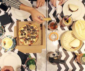 02-01-2017yolanda-pincholos-restaurante-la-parada12