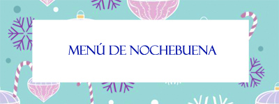 menu-nochebuena