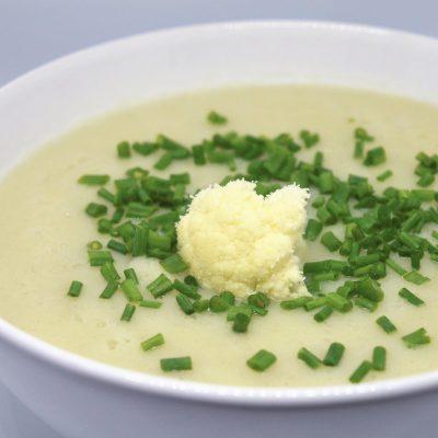 crema de coliflor y comino pincholos (14)